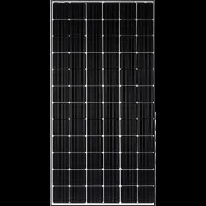 Best Selling Solar Panel Monocrystalline Cells Module For Solar System