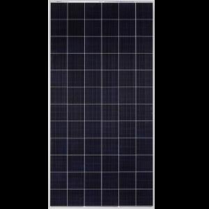 China Cheap price New Products Monocrystalline Solar Panel Mono Crystalline Pv Module